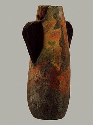 Corsi di decorazione ceramica milano
